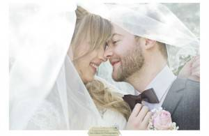 wedding photographer southampton