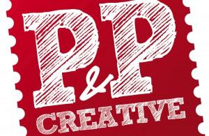 P&P Logo medium