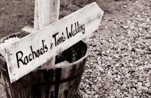 weddings260