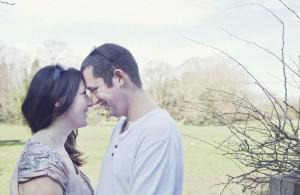low PRE-WEDDING-SESSION-LOUOSBORNEPHOTOGRAPHY (61)
