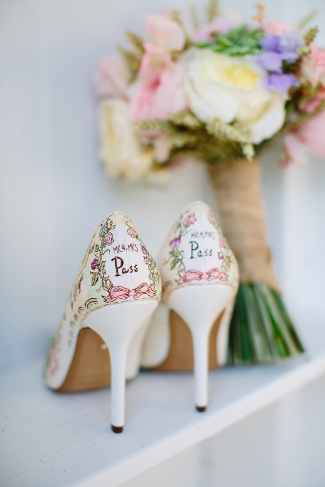 Southampton Wedding Photography