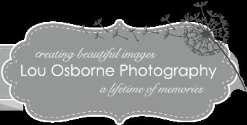 Lou Osborne