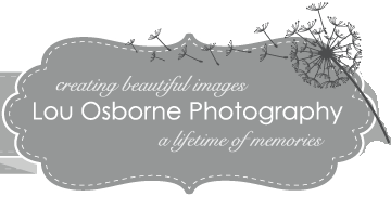 Lou Osborne Photography
