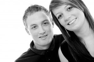 studio photographer southampton
