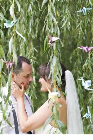 Wedding Photography in Southampton, Hampshire
