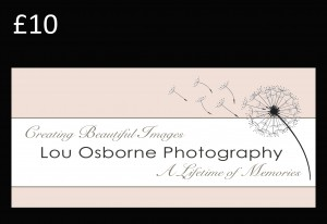 Wedding Photography Southampton