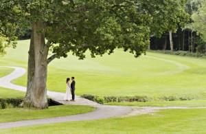 east-horton-wedding